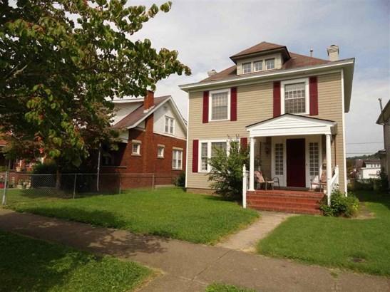 2624 1st Avenue, Huntington, WV - USA (photo 1)