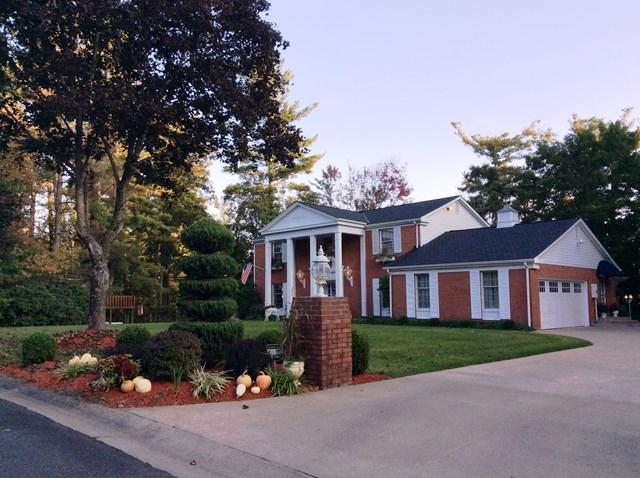 134 Phil Avenue, Beckley, WV - USA (photo 1)