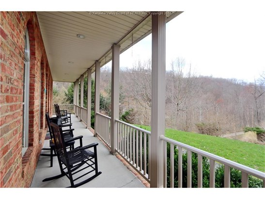 731 Glenridge Road, Charleston, WV - USA (photo 3)