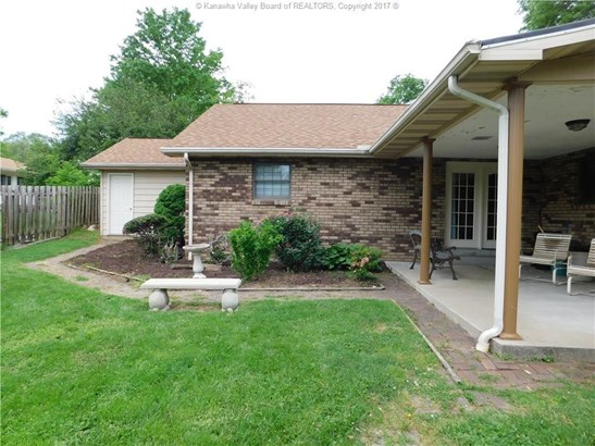 5344 Westbrook Drive, Cross Lanes, WV - USA (photo 4)