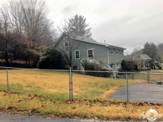 1177 South Jefferson, Huntington, WV - USA (photo 2)