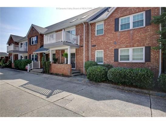 400 Bibby Street C, Charleston, WV - USA (photo 2)