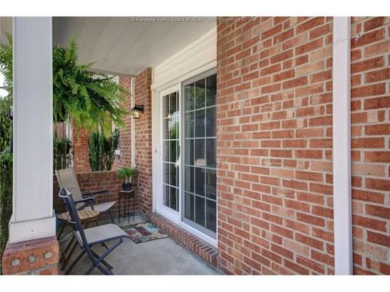 400 Bibby Street C, Charleston, WV - USA (photo 4)