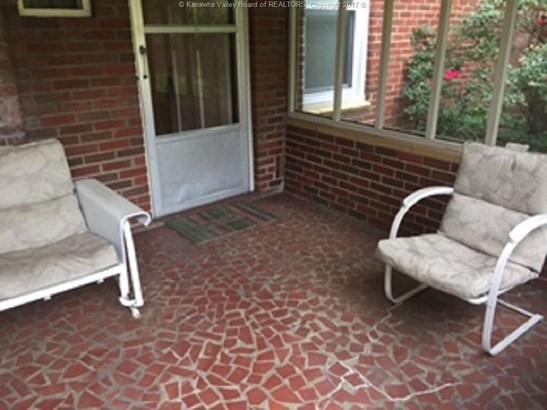 50 Twilight Drive, Charleston, WV - USA (photo 3)