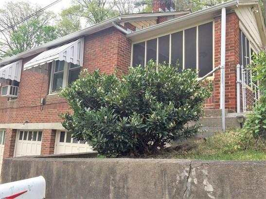50 Twilight Drive, Charleston, WV - USA (photo 5)