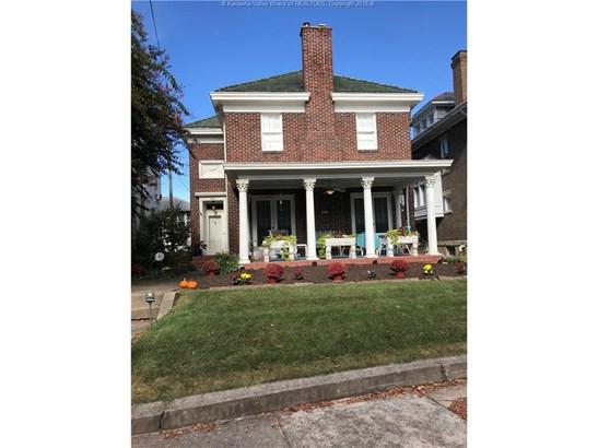 1558 Virginia Street E, Charleston, WV - USA (photo 2)