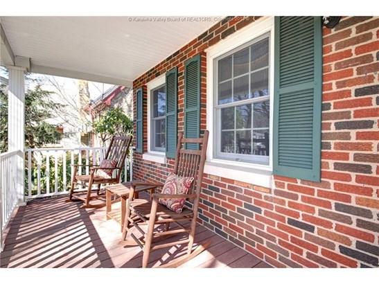 4406 Staunton Avenue, Charleston, WV - USA (photo 2)