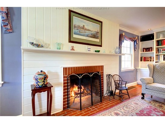 4406 Staunton Avenue, Charleston, WV - USA (photo 5)