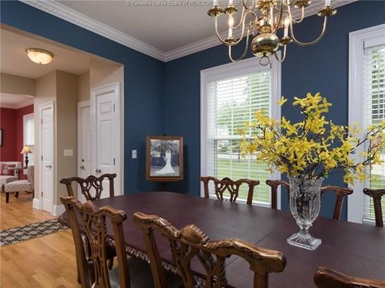 212 Seneca Valley Estates, Charleston, WV - USA (photo 4)