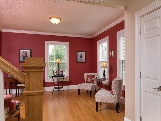 212 Seneca Valley Estates, Charleston, WV - USA (photo 5)