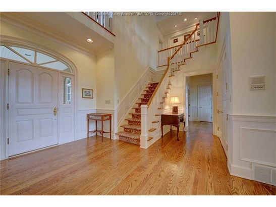 3 Chatwood Road, Charleston, WV - USA (photo 3)