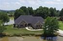 101 Twin Lakes Lane, Hurricane, WV - USA (photo 1)