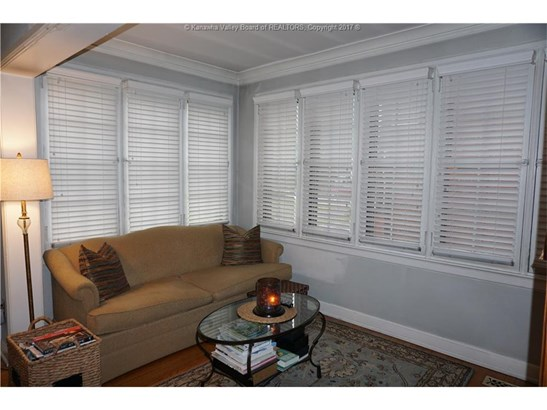 4 Manor Place, Charleston, WV - USA (photo 5)