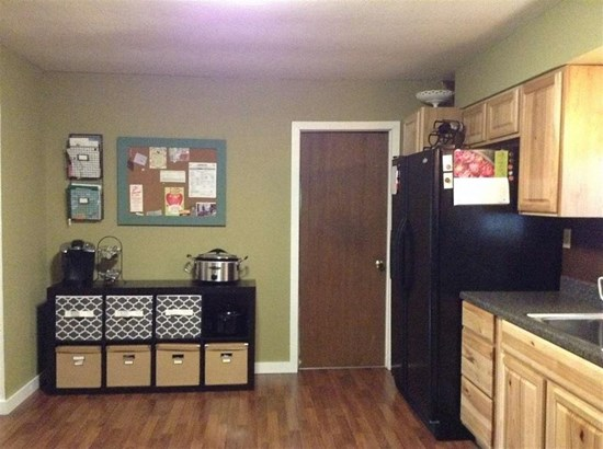46 Township Road 1407, South Point, OH - USA (photo 4)