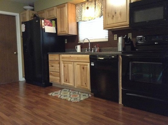 46 Township Road 1407, South Point, OH - USA (photo 5)