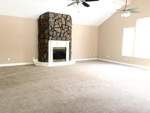 14 Private Drive 1295 Twp Rd 163, Proctorville, OH - USA (photo 2)
