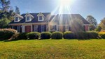 105 Timberlake Drive, Huntington, WV - USA (photo 1)