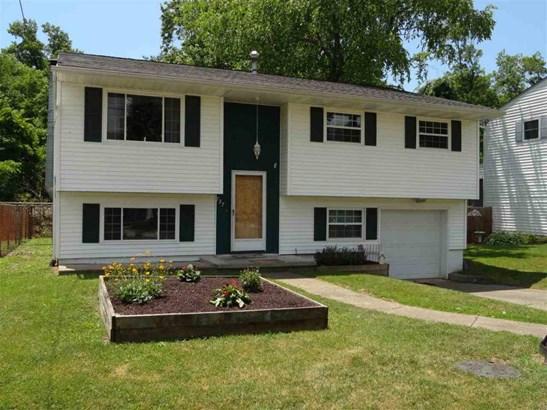 737 Elm Street, Barboursville, WV - USA (photo 1)