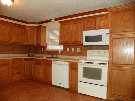 602 Donna Heights, Huntington, WV - USA (photo 4)