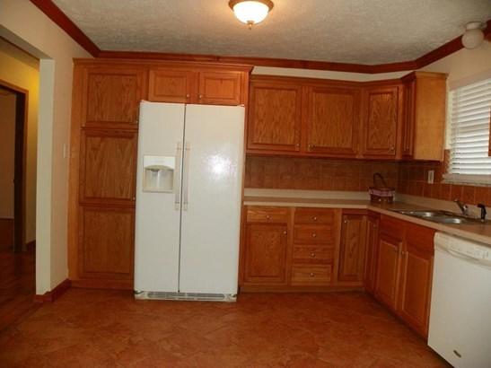 602 Donna Heights, Huntington, WV - USA (photo 5)