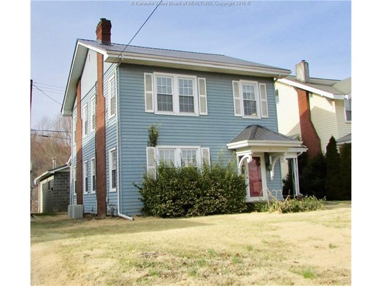 7 Maccorkle Avenue, South Charleston, WV - USA (photo 1)