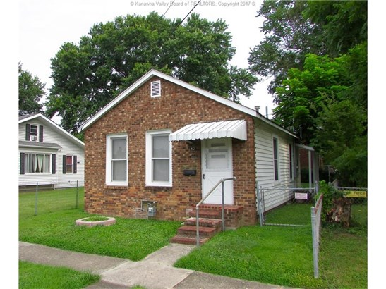 34 Miriam Avenue, Jefferson, WV - USA (photo 1)
