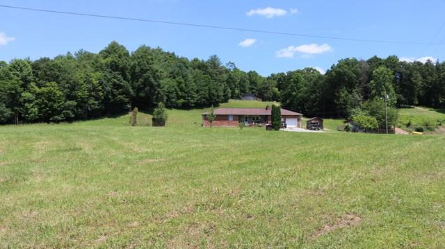 281 Old Pluto Road, Shady Spring, WV - USA (photo 1)