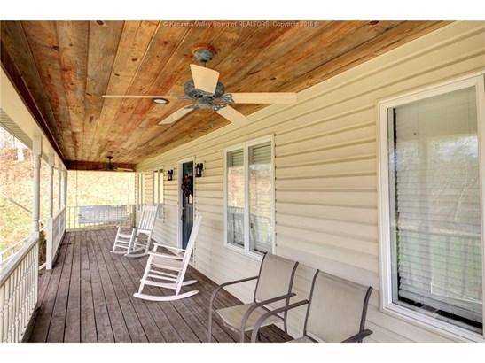 1654 White Oak Drive, Sissonville, WV - USA (photo 2)