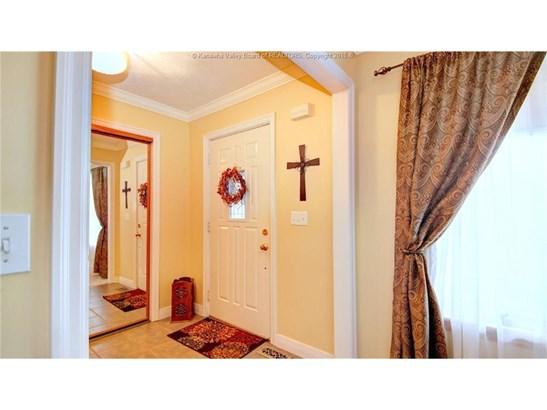 1654 White Oak Drive, Sissonville, WV - USA (photo 3)