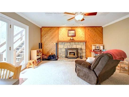 1654 White Oak Drive, Sissonville, WV - USA (photo 4)