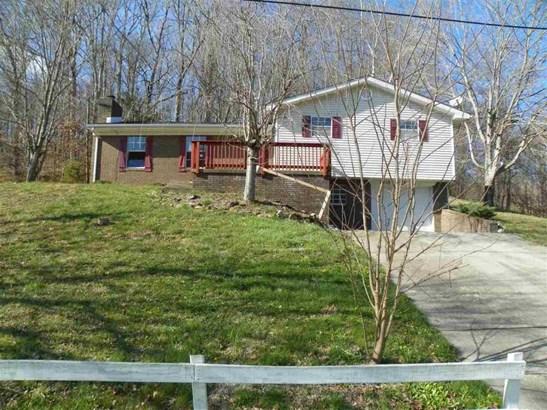 2616 Oak Hill Lane, Ashland, KY - USA (photo 1)