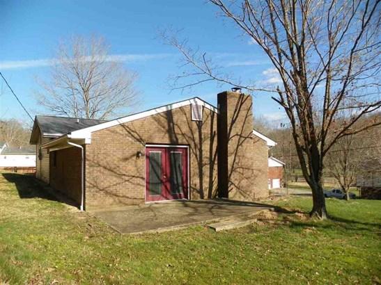 2616 Oak Hill Lane, Ashland, KY - USA (photo 4)