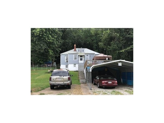 3239 Georges Drive, Jefferson, WV - USA (photo 2)