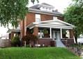 1528 Chestnut Street, Kenova, WV - USA (photo 1)
