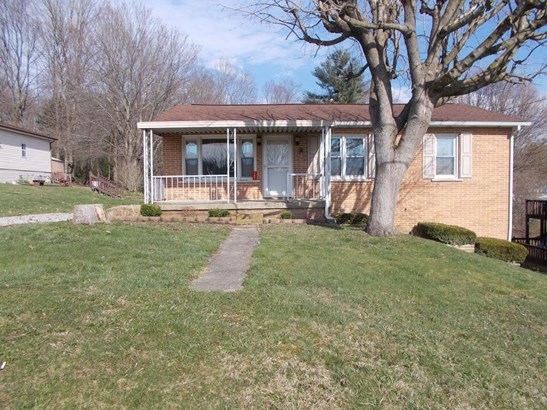 207 Lakeview Drive, Beckley, WV - USA (photo 1)