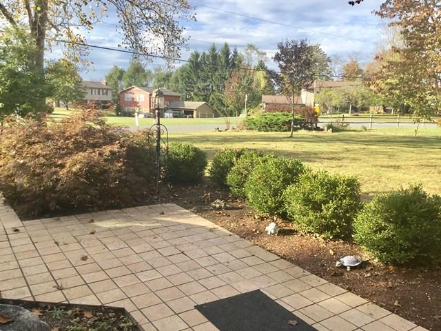 113 Walnut View Drive, Beaver, WV - USA (photo 3)