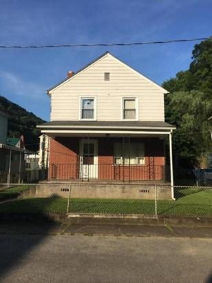 202 Laurel Street, Boomer, WV - USA (photo 1)