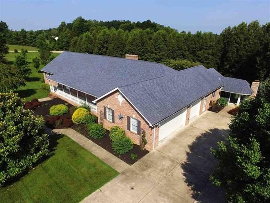 106 Wedgewood Estates, Milton, WV - USA (photo 3)