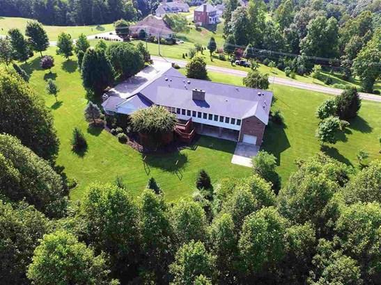 106 Wedgewood Estates, Milton, WV - USA (photo 4)