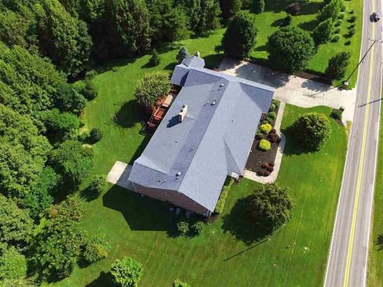 106 Wedgewood Estates, Milton, WV - USA (photo 5)