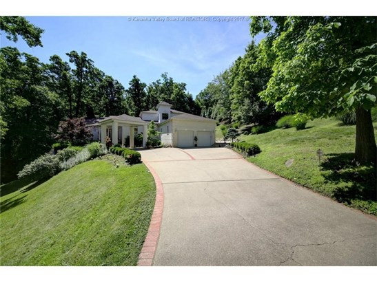 11 Chatwood Road, Charleston, WV - USA (photo 2)