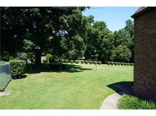 4624 Country Club Boulevard, South Charleston, WV - USA (photo 3)