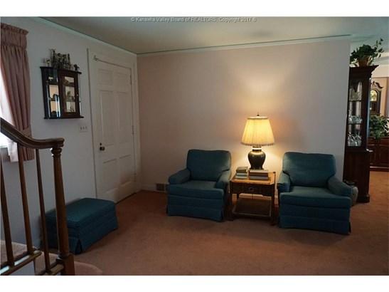 4624 Country Club Boulevard, South Charleston, WV - USA (photo 5)