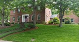 65 Derby Lane, Huntington, WV - USA (photo 1)