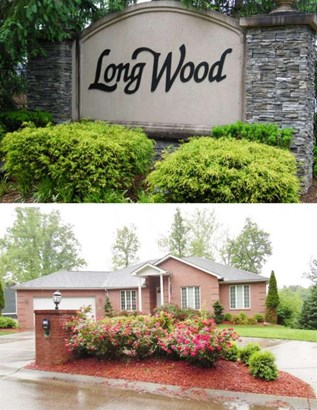 5385 Longwood Road, Huntington, WV - USA (photo 2)