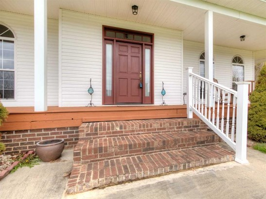 49 Township Road 1353, Crown City, OH - USA (photo 2)