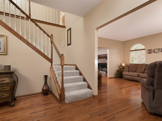49 Township Road 1353, Crown City, OH - USA (photo 3)