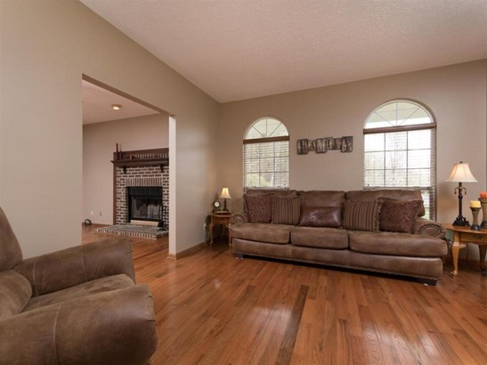 49 Township Road 1353, Crown City, OH - USA (photo 4)