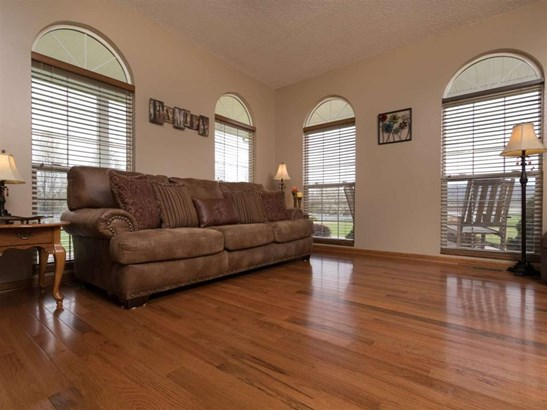 49 Township Road 1353, Crown City, OH - USA (photo 5)