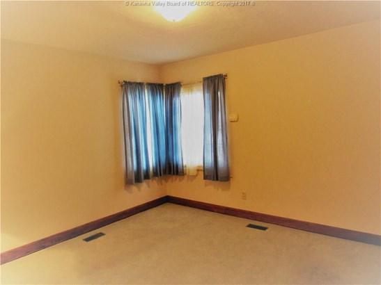 322 25th Street, Dunbar, WV - USA (photo 4)